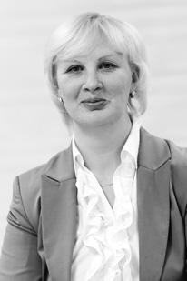 Matrosova