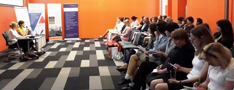 Seminar_Moskau-2019_3_small